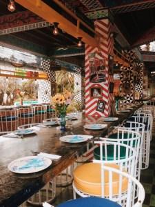 Bali_Mexicola_Nicoline Patricia Malina_0772