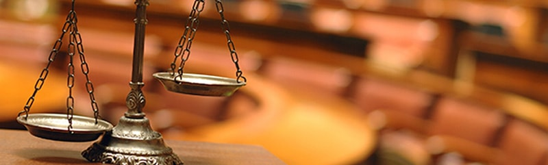 arbitation Lawyers