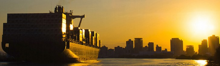 marine law Services in dubai