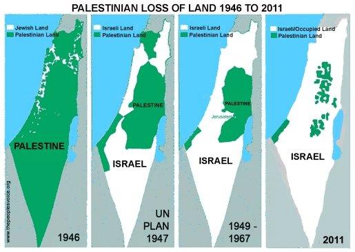 Image result for map Israeli settlements