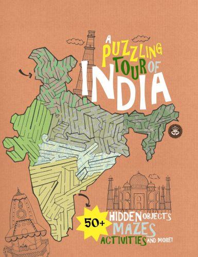 Puzzling Tour2_front