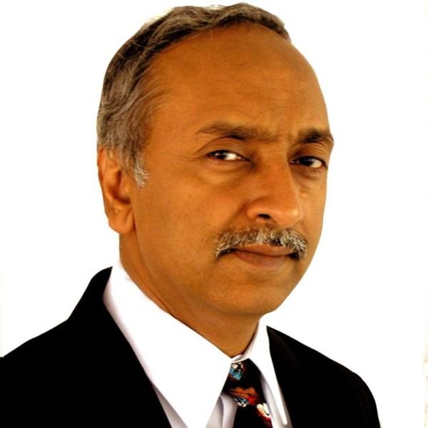 D Kalyanaraman