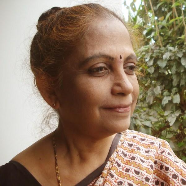 Kala Sambasivan