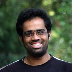 Siddhartha Tripathi