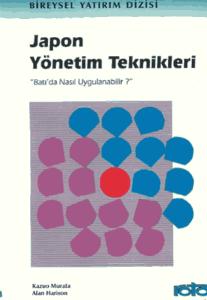 japon-yonetim-teknikleri-kitap