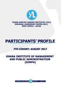 YALI Cohort 7_Page_02