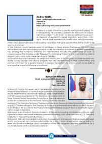 YALI Cohort 7_Page_17