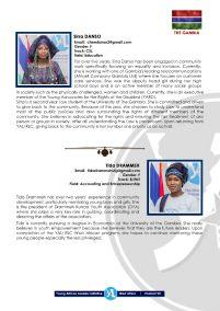 YALI Cohort 7_Page_21