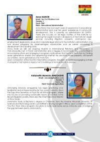 YALI Cohort 7_Page_25