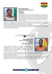 YALI Cohort 7_Page_28