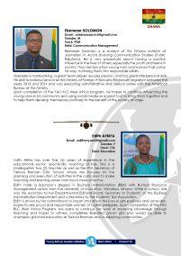 YALI Cohort 7_Page_29