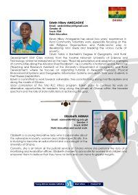 YALI Cohort 7_Page_30