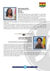 YALI Cohort 7_Page_31