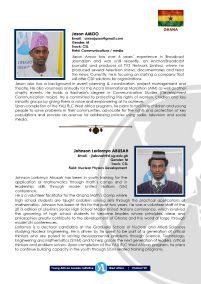 YALI Cohort 7_Page_38
