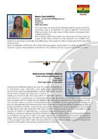 YALI Cohort 7_Page_39