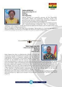 YALI Cohort 7_Page_42