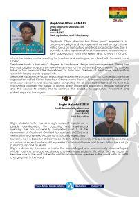 YALI Cohort 7_Page_45