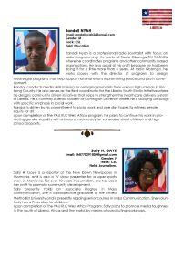 YALI Cohort 7_Page_54