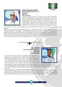 YALI Cohort 7_Page_62