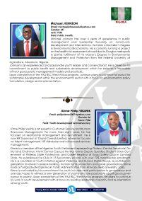 YALI Cohort 7_Page_63