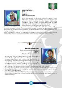 YALI Cohort 7_Page_67