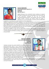 YALI Cohort 7_Page_71