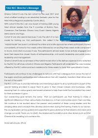 YALI Cohort 8_Page_04
