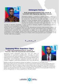 YALI Cohort 8_Page_16