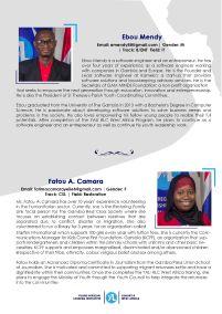 YALI Cohort 8_Page_26