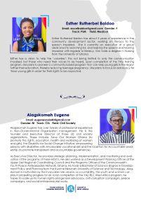 YALI Cohort 8_Page_30