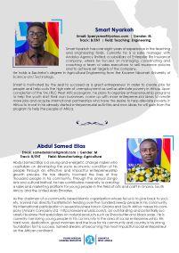 YALI Cohort 8_Page_32