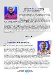 YALI Cohort 8_Page_34