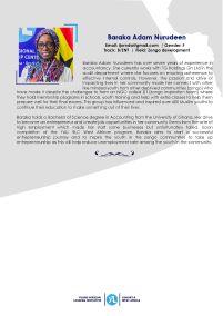 YALI Cohort 8_Page_44