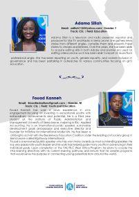 YALI Cohort 8_Page_73
