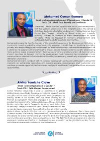 YALI Cohort 8_Page_74