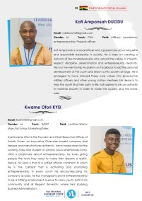 YEARBOOK_036
