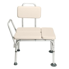 Difference Between Shower Chair And Tub Transfer Bench Your Zone Flip Green Glaze Medical Adjustable Bath Padded Seat