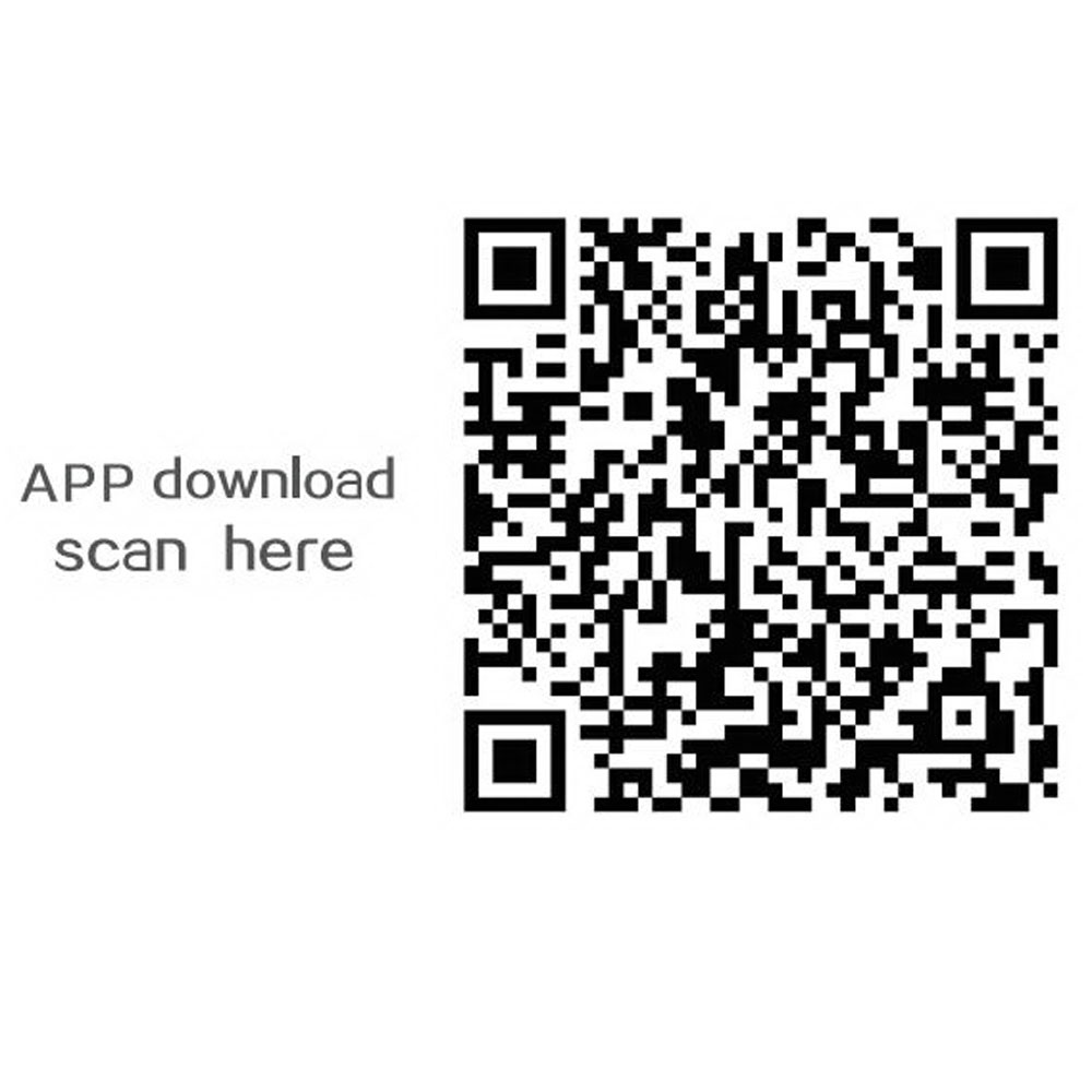 4pcs WIFI Wireless IP HD 720P Camera System 8CH NVR