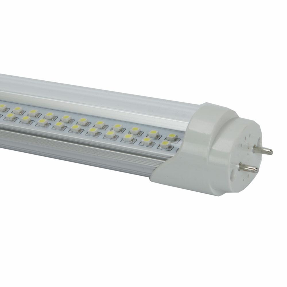 Retractable Led Work Light