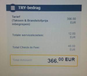 Family Reunion Airlines Tickets, حجز تذاكر لم الشمل في هولندا