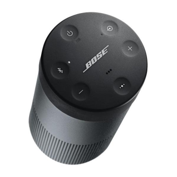 Bose SoundLink Revolve Bluetooth Speaker - www.yallagoom.com.qa