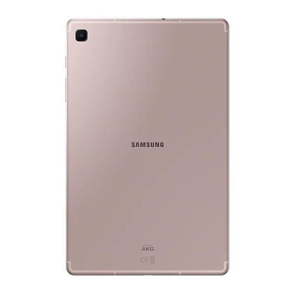 Samsung Galaxy Tab S6 Lite 4G SM-P615 - www.yallagoom.com.qa