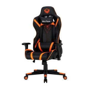 Meetion 180 ° Adjustable Backrest Gaming Chair CHR15 - www.yallagoom.com.qa
