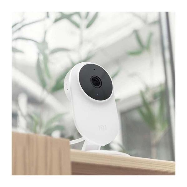 MI Home Security Camera Basic 1080P - yallagoom.com.qa