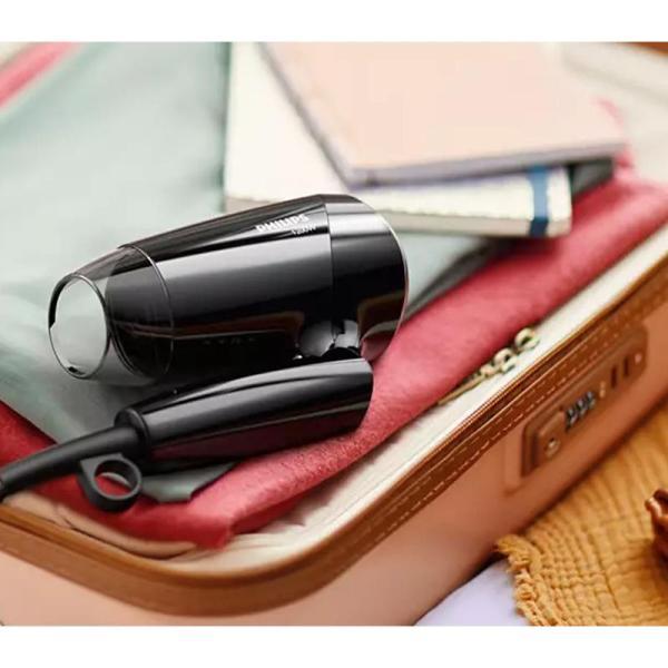 Philips Essential Care Dryer BHC010/13 - www.yallagoom.com.qa