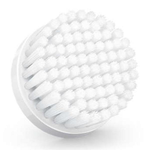 Philips VisaPure Normal Skin Cleansing Brush SC5990/10 - www.yallagoom.com.qa