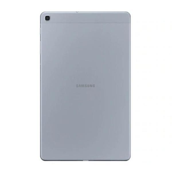 Samsung Galaxy A 10.1 Inch T515 Tablet 4G 32GB - www.yallagoom.com.qa