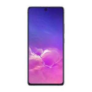 Samsung Galaxy S10 Lite 128GB - www.yallagoom.com.qa