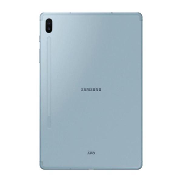 Samsung Galaxy Tab S6 SM-T865 4G 128GB - www.yallagoom.com.qa