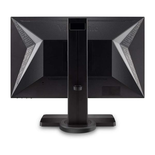 ViewSonic ELITE XG240R 24 Inch 1080p RGB Gaming Monitor - www.yallagoom.com.qa